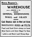 Henry Heppner Warehouse Ad.jpg