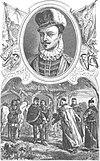 Henryk Walezyusz (Wizerunki książąt i królów polskich).jpg