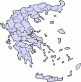 Heraklion map.png