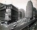 Herald Square, 34th and Broadway, Manhattan (NYPL b13668355-482765).jpg