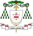 Herb arcybiskupi ks.abpa Krzysztofa Nieciąga.jpg