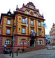Herbolzheim Rathaus Fasnet (12609215015).jpg