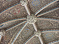 Hereford cathedral 012.JPG