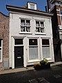 Herenstraat 137, Voorburg.JPG