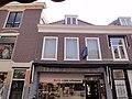 Herenstraat 34, Voorburg.JPG