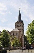 Herford Münsterkirche R01.jpg
