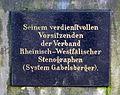 Hermann Auerbach - Inschrift.jpg