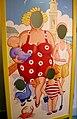 Herne Bay Museum 0005.jpg
