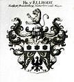 Herren von Ellrodt Wappen.jpg