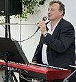 Herry-Schmitt-am Piano.jpg