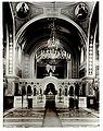 Hersones Tavrichesky Knajz-Vladimirsky cobor Verchny hram 1880-e.jpg