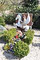 Hervormde begraafplaats Wilsveen (06).JPG