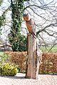 Hervormde begraafplaats Wilsveen (14).JPG