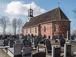 Hervormde kerk van Aalsum 2.jpg