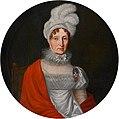 Herzogin Maria-Anna in Bayern, Pfalzgräfin von Birkenfeld-Zweibrücken.jpg