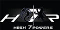 Hesh7Powers Logo.jpg
