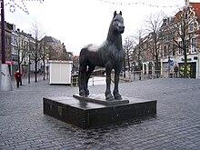 Dating site paarden