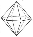 Hexagonale Pyramide.png