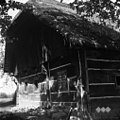 Hiša, Ivan Križman, Malence 1956.jpg