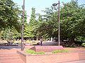 HibiyaPark200505-1.jpg