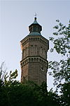 HighBridgeWaterTower.JPG