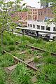 High Line Park (7325815432).jpg