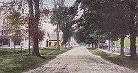 High Street, Gilmanton Iron Works, NH.jpg