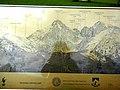 High Tatras 17 Slovakia32.jpg