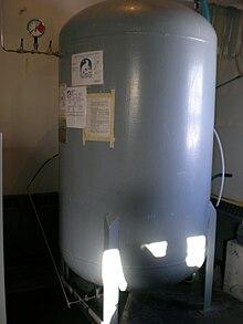 Energieopslagtechniek Wikipedia