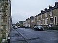 Higher Antley Street, Accrington - geograph.org.uk - 659621.jpg