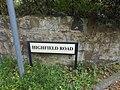 Highfield Road, Wrexham (2).JPG