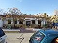 Higueruela. Albacete 24.jpg