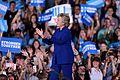 Hillary Clinton (30648689712).jpg
