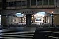 Himeji Station 0119 01.jpg