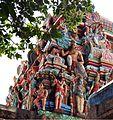 Hindu Temple Gopuram.jpeg