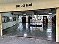 Hindustan Aeronautics Limited Heritage Centre- Hall of Fame (Ank Kumar) 01.jpg