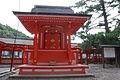 Hinomisaki-jinja monkakujinshauden.jpg