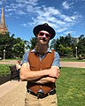 Hipster Hyde Park, Sydney.jpg