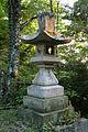 Hiromine-jinja by CR 65.jpg