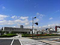 Hiroshima Peace Memorial Museum 2008 01.JPG