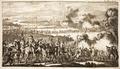 Histoire-de-Guillaume-III-MG 0055.tif