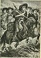Histoire d'un paysan (1800) (14779927254).jpg