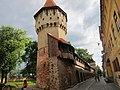 Historic Center, Sibiu, Romania - panoramio (1).jpg