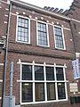 Historisch museum Haarlem.jpg