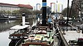 Historischer Hafen Berlin - panoramio (2).jpg