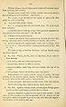 History of Charikonda 32.jpg