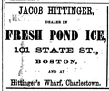 Hittinger BostonDirectory 1868.png