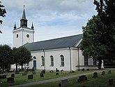 Fil:Hjelmseryds kyrka ext2.jpg
