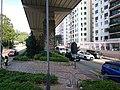 Ho Man Tin, Hong Kong - panoramio (17).jpg