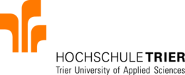 Hochschule Trier, University of Applied Sciences.png